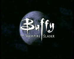 Buffy the vampire slayertitlelogo1.jpg