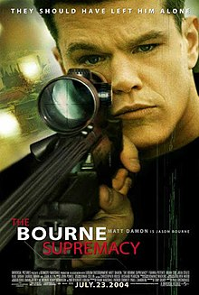The Bourne Supremacy poster.jpg