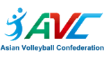 Asian Volleyball Confederation.png