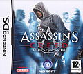 Assassins-Creed-Altairs-Chronicles.jpg