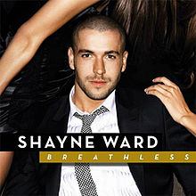 Breathless shayneward 1.jpg
