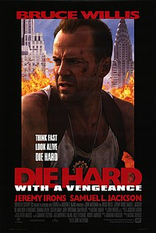 Die Hard with a Vengeance poster.jpg