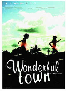 Wonderful-town-poster-small.jpg