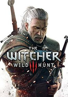 ภาพปกเกม The Witcher 3- Wild Hunt.jpeg