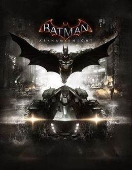 Batman Arkham Knight Cover Art.jpg