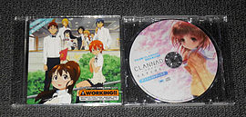 Clannad-Working Drama CDs.jpg