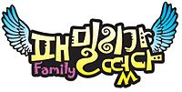 Family Outing-logo.jpg