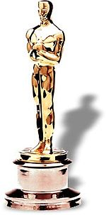 Wiki besides Jon Voight Political Statements Impact On Emmy Chances 813793 besides New Logo And Identity For Academy Of 3 also Luise Rainer Dead At 104 760674 further Search. on oscar trophy 2014
