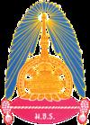 Logoมหาจุฬาลงกรณราชวิทยาลัย.png