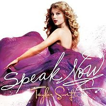 Speak Now cover.jpg