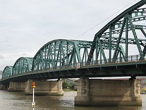 Nonthaburi Bridge.jpg