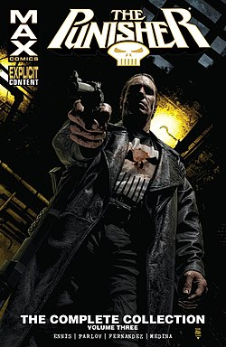 The punisher complete collection vol3.jpeg