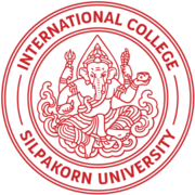 Silpakorn University International College.png