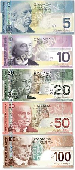 Canadian bills2.jpg