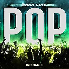Punk Goes Pop 5.jpg
