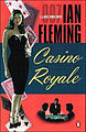 Casino Royale 2002.jpg