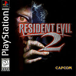 Resident Evil 2 box artwork.jpg