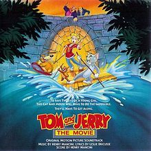Tom and jerry the movie soundtrack.jpg