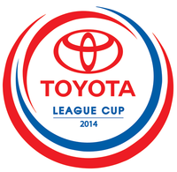 Toyota league cup 2014 logo.png
