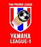 Yamaha League-1.jpg