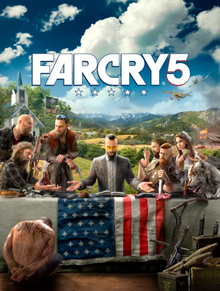 Far cry 5 cover.png