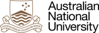 Australian National University logo.png