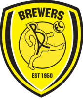 Burtonalbion.png