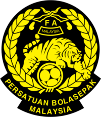 Shirt badge/Association crest