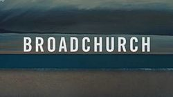 Broadchurch titlecard.jpg