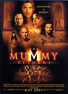The Mummy Returns.jpg
