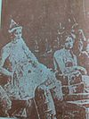 King Bagyidaw and Queen Nanmadaw Me Nu.jpg