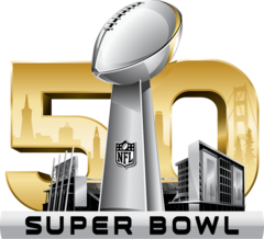 Super Bowl 50 Logo.png
