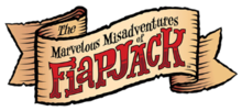 Flapjack logo.png