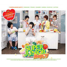 อัลบั้ม Super Junior-Happy.jpg