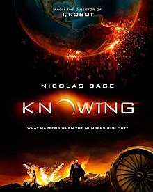 Knowing-movie-poster-plane.jpg