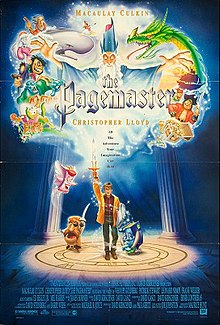 The Pagemaster Poster.jpg