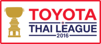 Toyota Thai League 2016.png