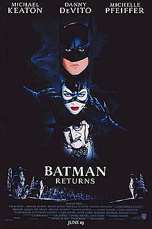 Batman returns poster2.jpg