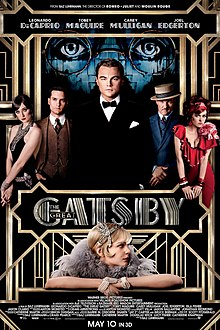 Great gatsby .jpg