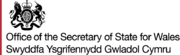 Wales Office logo.png