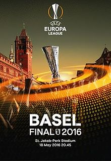 2016 UEFA Europa League Final logo.jpg
