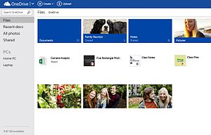 Microsoft OneDrive on Windows 8.jpg