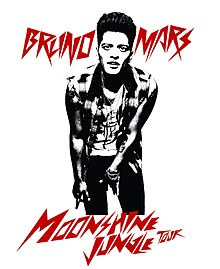 Moonshine Jungle Tour.jpg