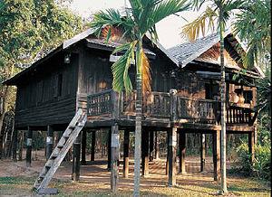 House Of Thai Long Island City