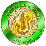KU logo.jpg