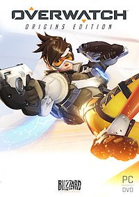 Overwatch cover art (PC).jpg