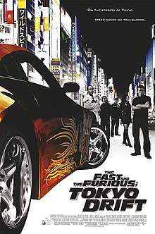 The Fast and the Furious - Tokyo Drift poster.jpg