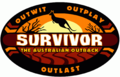 02.Survivor The Australian Outback.png