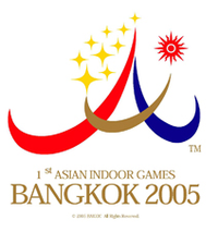 1st indoor asiad.png