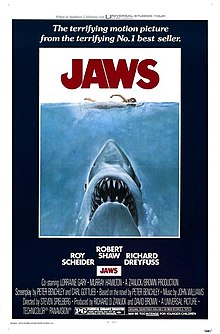 Jaws poster.jpg